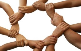 grupo-ayuda-mutua-trastorno-limite-bipolar