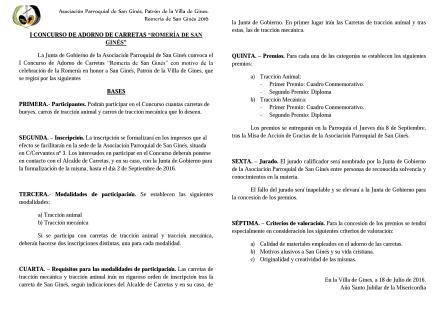 I CONCURSO DE ADORNO DE CARRETAS.jpg