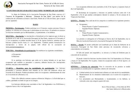 I CONCURSO DE ESCAPARATES Y BALCONES.jpg