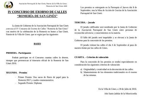 IV CONCURSO DE EXORNO DE CALLES.jpg