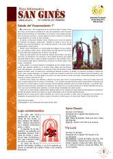 hoja informativa 2015 (1)