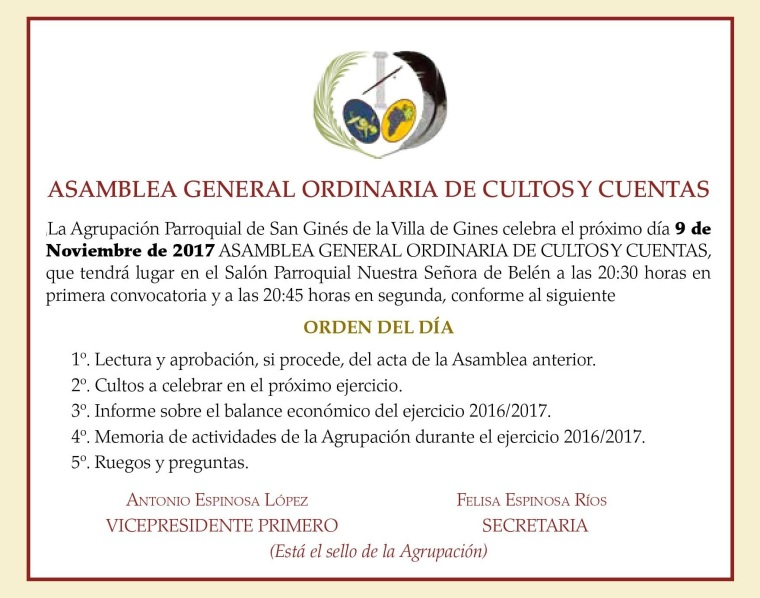 CONVOCATORIA ASAMBLEA GENERAL 2017.jpg