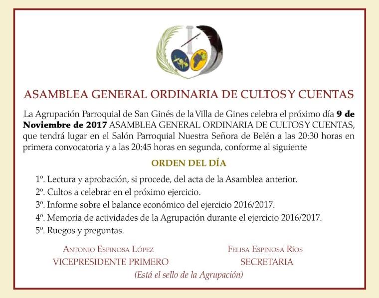 CONVOCATORIA ASAMBLEA GENERAL 2017.jpg